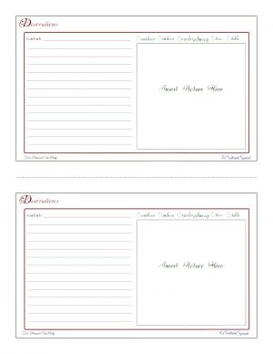 free printable, decoration organization, labels