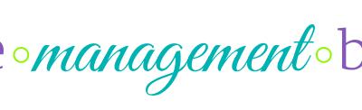 Home Management Binder Series