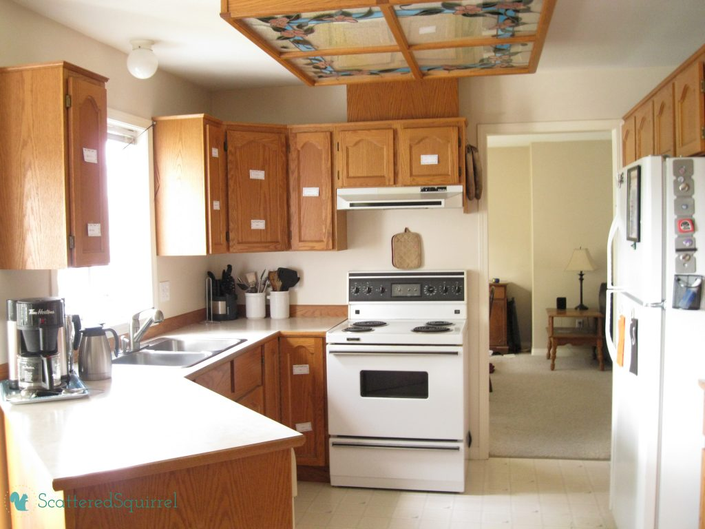 kitchen-whole