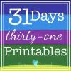 31Days-link button