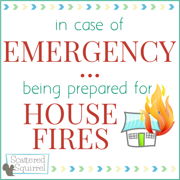 All You Need To Know About Building Stairs In Your House  C2NyYXBlLTEtWDAzUW00: Being Prepared For House Fires -Scattered