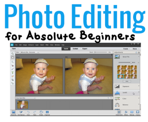 300x248xPhoto-Editing-for-Absolute-Beginners-Salespage-graphic-300x248.png.pagespeed.ic.O4um4FHaIFO9TW_DyJtv