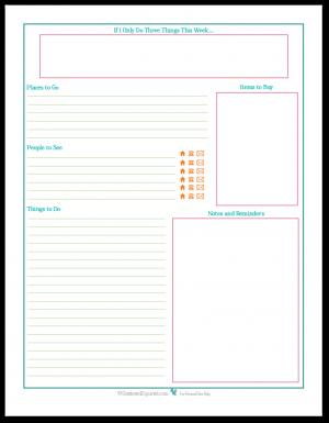 calendar 2015 printable
