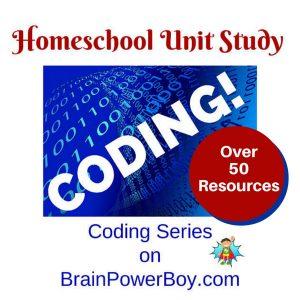 Brain-Power-Boy-Homeschool-Unit-Study-on-Coding1
