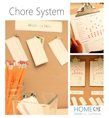 Homemade-by-Carmona-Chore-System-Collage