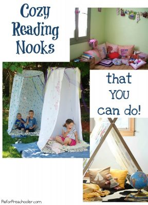 P-is-for-Preschooler-Cozy-reading-Nooks-for-Kids