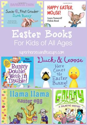 Superheroes-and-Teacups-Easter-Books-for-Kids-of-All-Ages