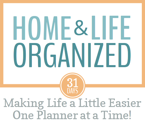 home-and-life-organized-finished